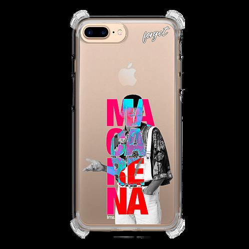 Macarena Case