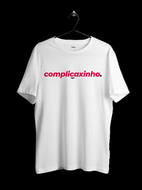 COMPLICAXINHO