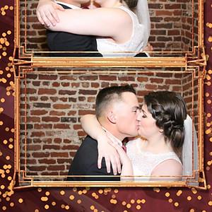 Hermans Wedding
