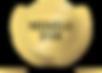 Saxophoniste Nord Pas De Calais mariage DJ Lille Le Touquet Béthune Lens Arras Cambrai Belgique événementiel soirées privées lounge cocktail klingande bakermat deep house 62 59 Saxo Live Saxophone EDDSAX MEDAILLE D OR ROTARY