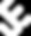 Nord Pas De Calais mariage DJ Lille Le Touquet Béthune Lens Arras Cambrai Belgique événementiel soirées privées lounge cocktail klingande bakermat deep house 62 59 Saxo Live Saxophone EDDSAX