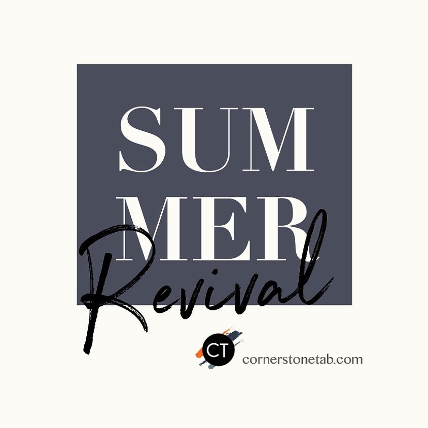 July Revival