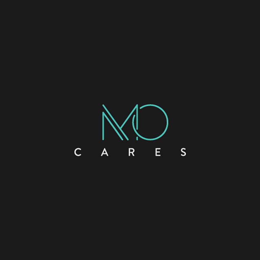 MO Cares