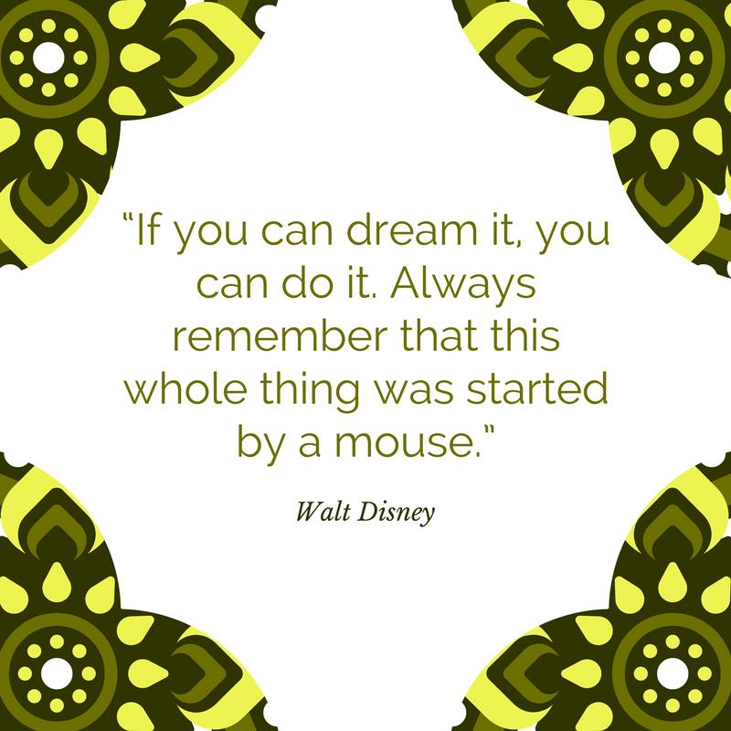 Quotes - Inspriation