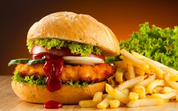Fast-food-730x456