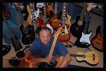 Jim Yukich