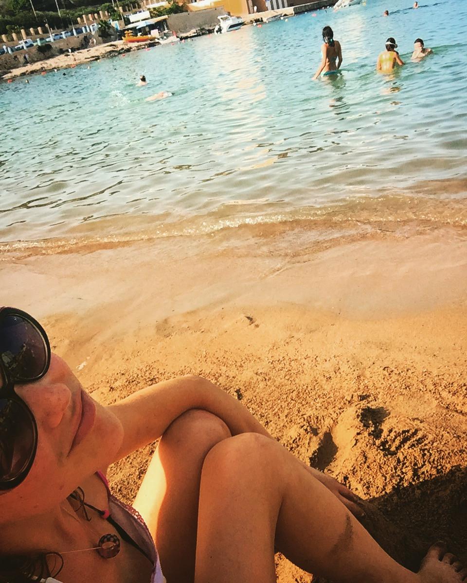 Love To Flatter Your Figure in Swimwear