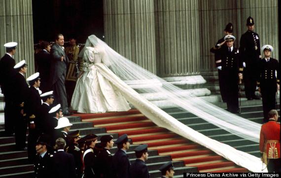 o-PRINCESS-DIANA-WEDDING-DRESS-570