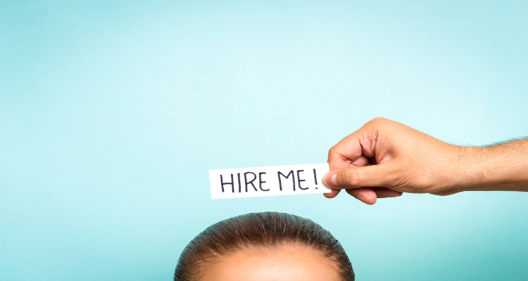 Steps to Nailing that Perfect Dream Job!