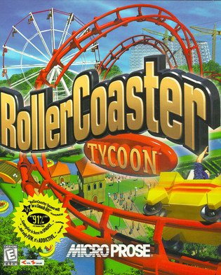 362-rollercoaster-tycoon-windows-front-c