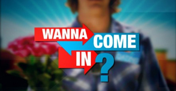 Top 10 Forgotten & AWESOME MTV Shows!