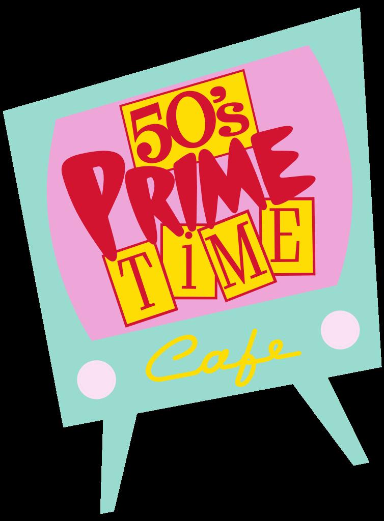 50s Prime Time