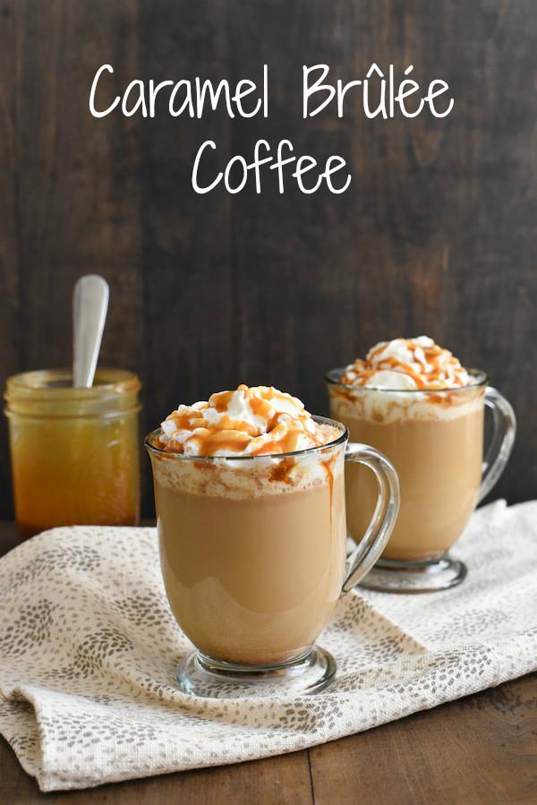 caramel-brulee-coffee