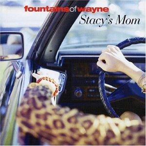 Stacy's_Mom_(album)