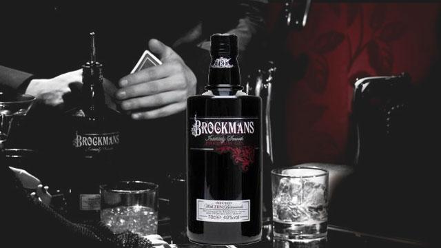 9094-brockmans_gin