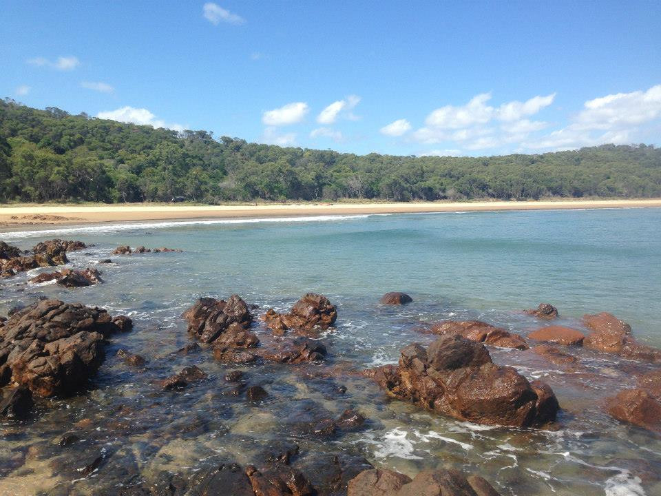 Kick back and relax in Australia with these tips