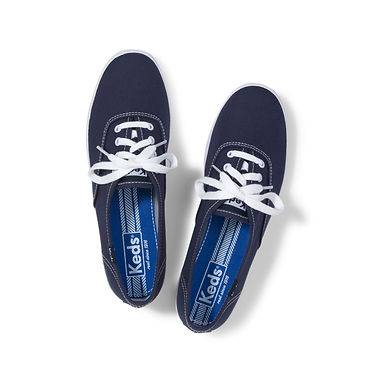Keds shoes sponsors UK's biggest series of swing dance events!