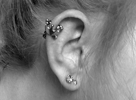 10 Safety Tips When Getting Your Body Pierced