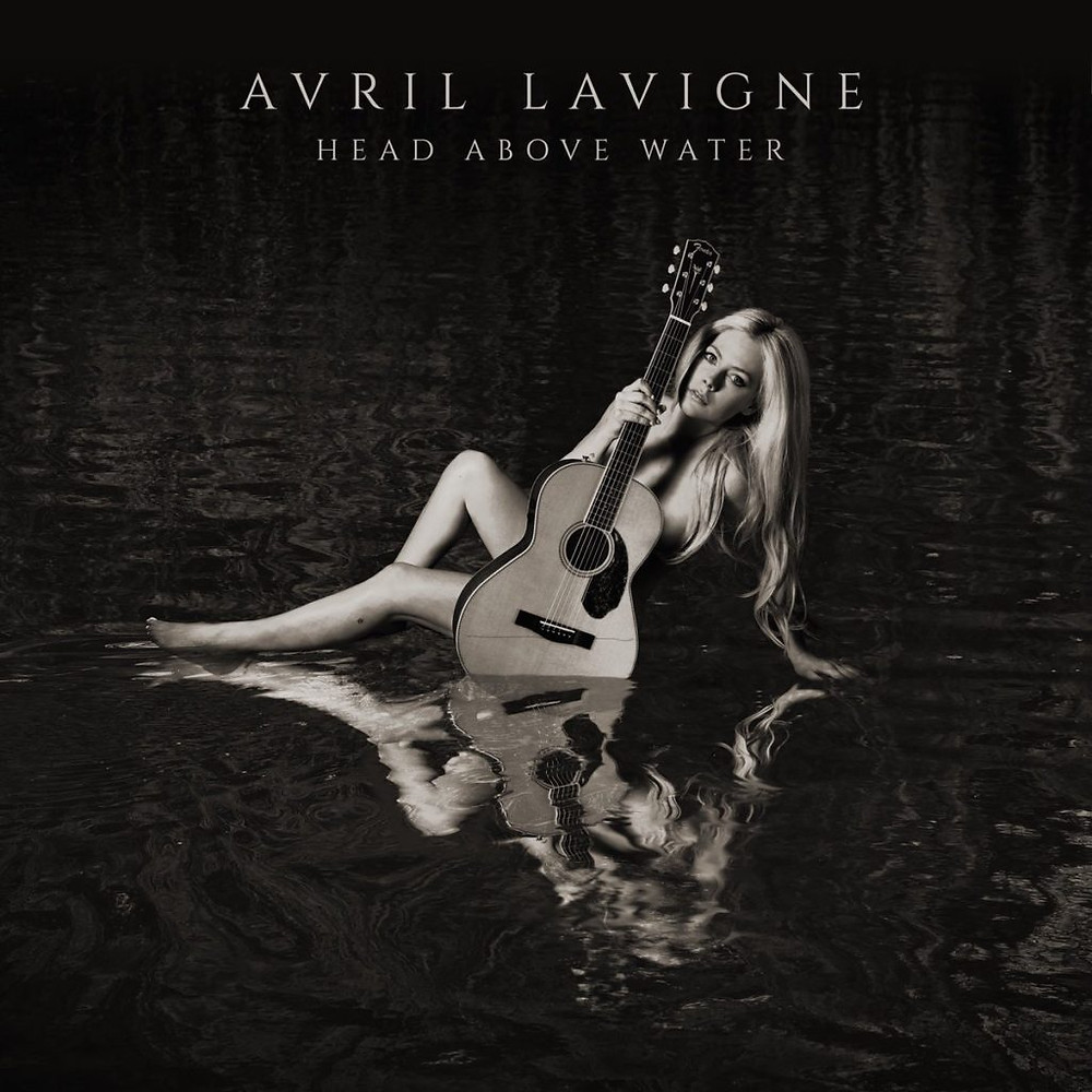 "It has been five years since Avril Lavigne released her self-titled fifth album - ""Rock & Roll"", in those 5 years, she's gone through relationship breaks to dealing, rumours on doppelganger and her death and to top that off in 2013 she was hit with Lyme Disease"