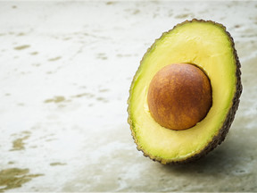 Avocado 101: How to Pick, Store and Handle the Perfect Fruit