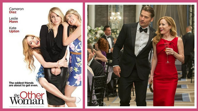 Top Chick flicks to watch