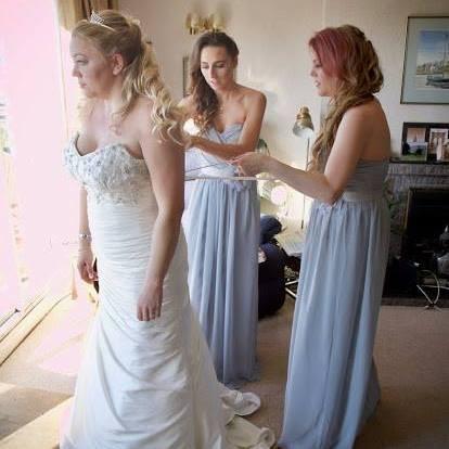 Thirteen Wedding Guest Style Tips