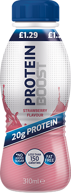 boost-protein
