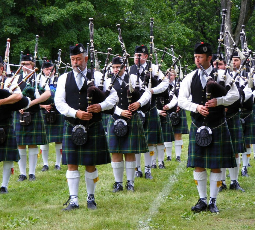 Day-HighlandGames-1024x768