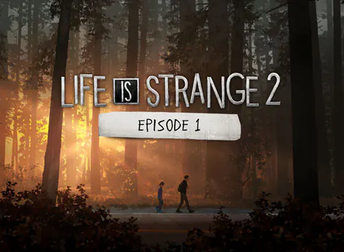 Life Is Strange 2: Everything you need to know