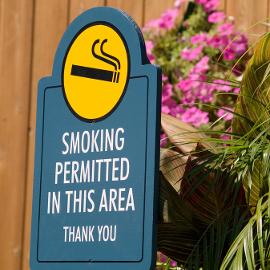 blog-smoking-index