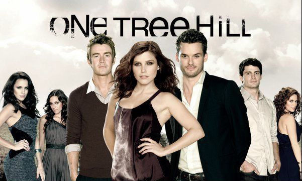 Unknown Facts About One Tree Hill