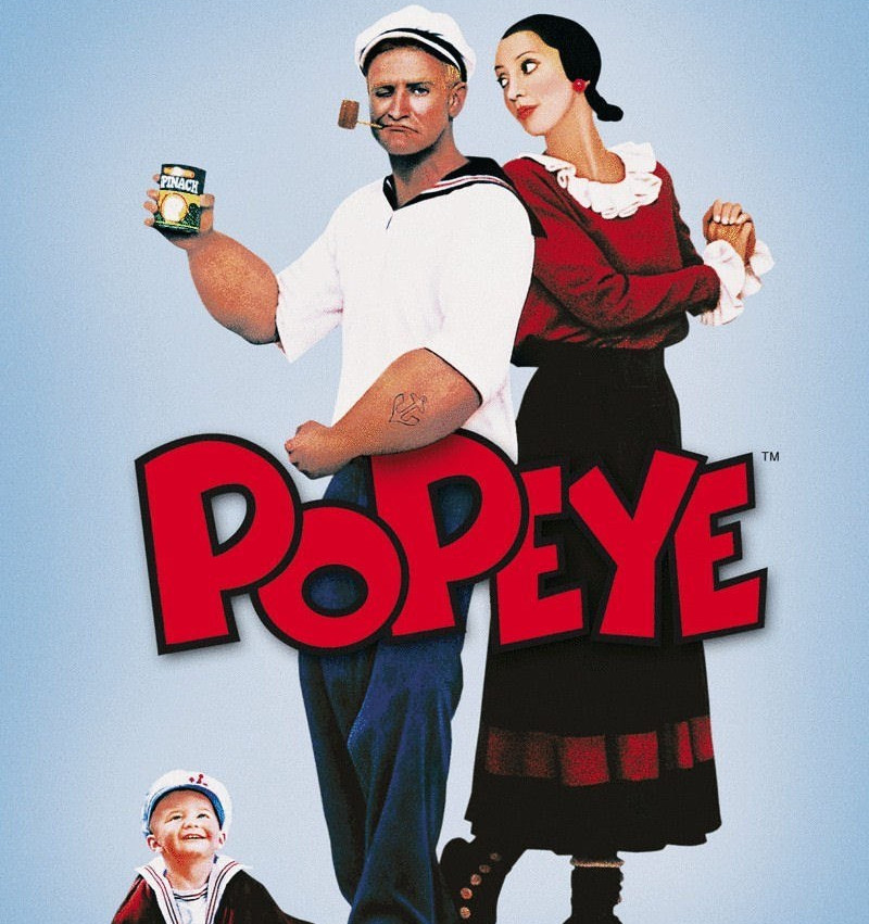 popeye.19868