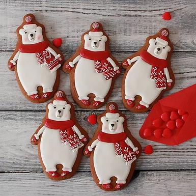 Festive Quarantine Christmas Ideas for a Holly Jolly Holiday