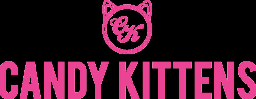 Candy Kitten
