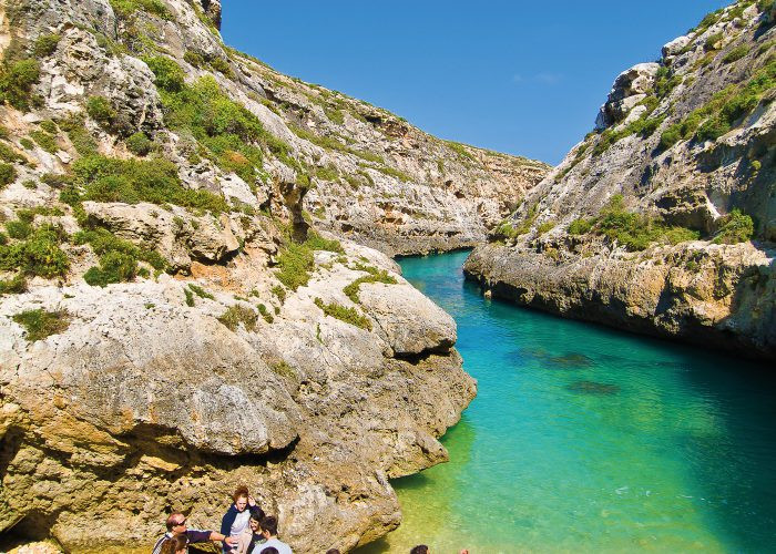 https://www.visitgozo.com/where-to-go-in-gozo/sight-seeing-places-interest/wied-il-ghasri/