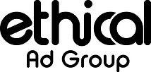 Ethical Ad Group sf.jpg
