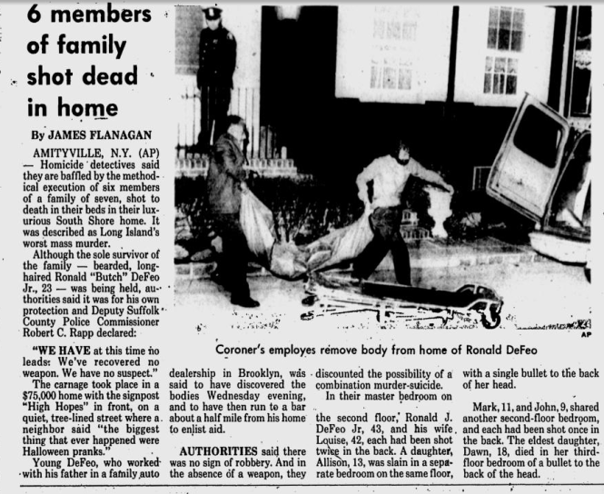amityville-murder-news-paper-article-1