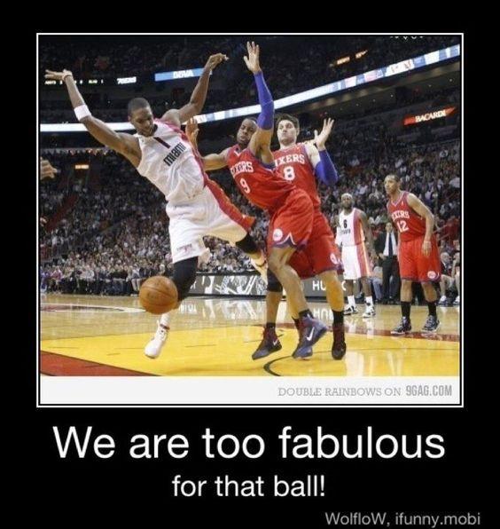 Basketball Beauties 2