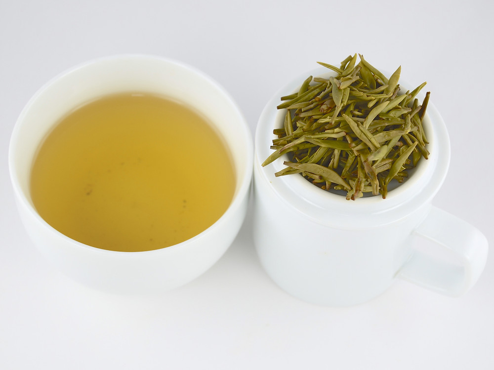 https://www.cupandleaf.com/blog/how-to-make-yellow-tea