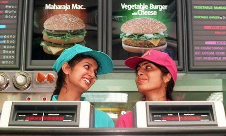 McDonalds-In-India-007