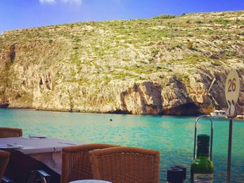 "Why Everyone Is ""Gozo"" - (Malta Crazy)"