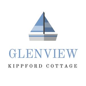 Kippford Cottage