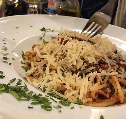 Top 10 Restaurants in Malta