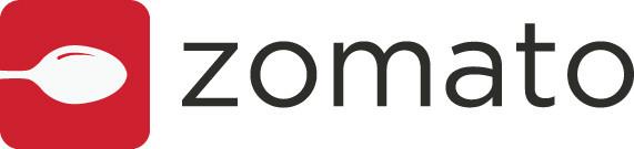 Zomato-Logo (1).jpg