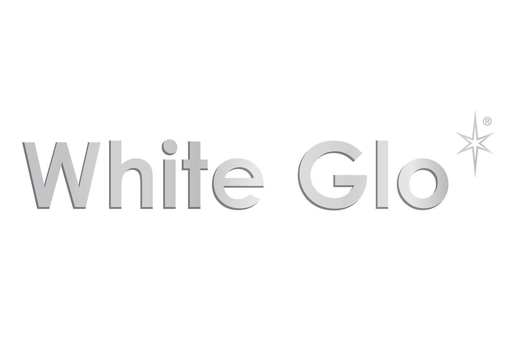 #whiteglocharcoal