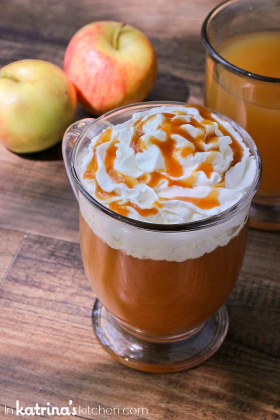 caramel-apple-spice-recipe