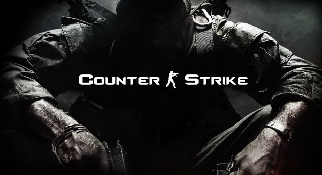 Counter-Strike-Wallpaper-Image-Picture-630x343
