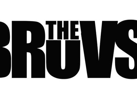 Have You Heard of TheBruvs? You Need To...