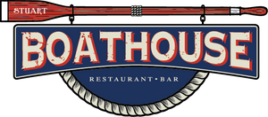 Bookings boathouse florida