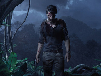 Days Gone studio was said to be working on a new Uncharted game.